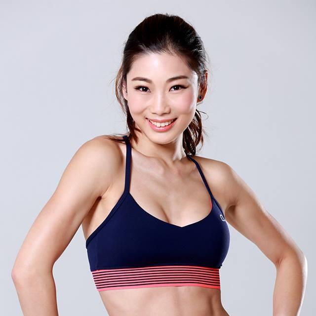 Kelsey Lok