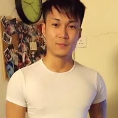 Jay-Pang